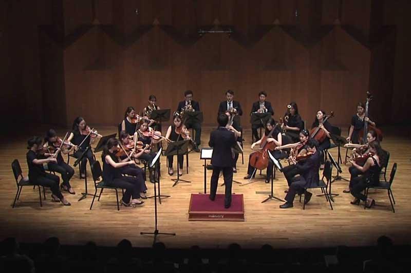Music-composition-