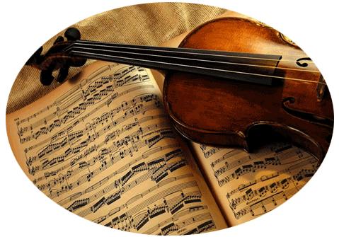 musical-