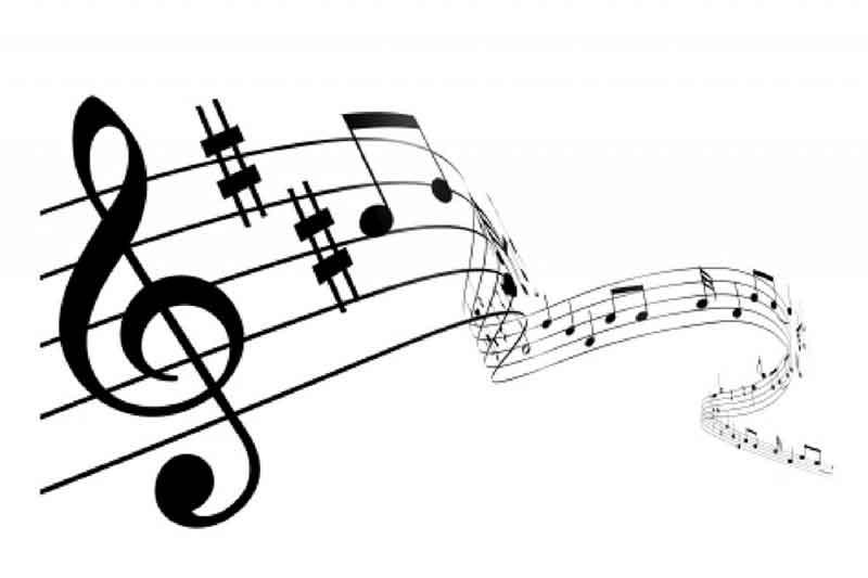 Music-rhythm