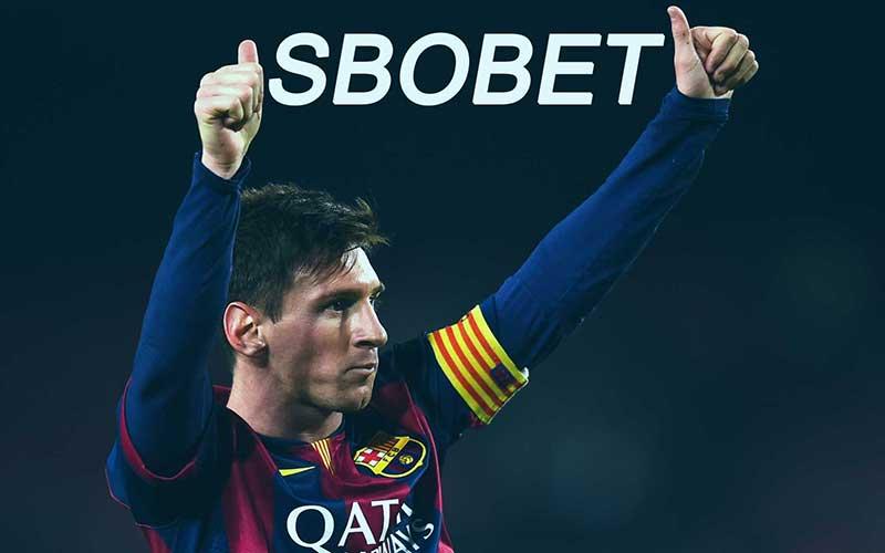 Sbobet-today