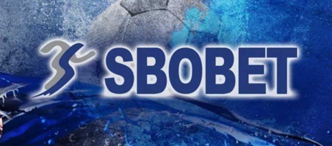 sbobet-pic